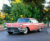 AUT 21 RK1359 02