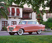 AUT 21 RK1387 05