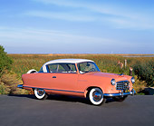 AUT 21 RK1389 04