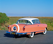 AUT 21 RK1391 02