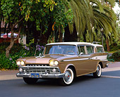AUT 21 RK1397 03