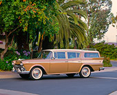 AUT 21 RK1398 02