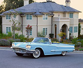 AUT 21 RK1448 04