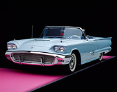 AUT 21 RK1452 04