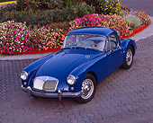 AUT 21 RK1460 05