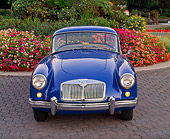 AUT 21 RK1466 01