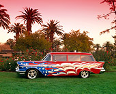 AUT 21 RK1471 02