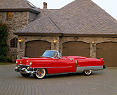 AUT 21 RK1479 01