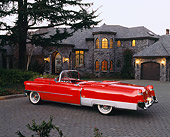AUT 21 RK1481 02