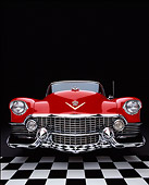 AUT 21 RK1482 02