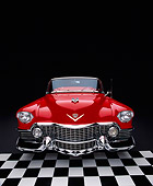 AUT 21 RK1483 01