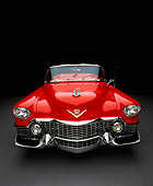 AUT 21 RK1485 05