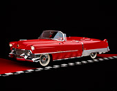 AUT 21 RK1486 01