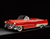 AUT 21 RK1487 02