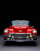 AUT 21 RK1489 23