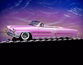 AUT 21 RK1500 05