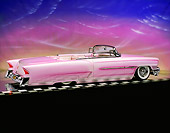 AUT 21 RK1504 06