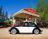 AUT 21 RK1506 02