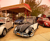 AUT 21 RK1507 02