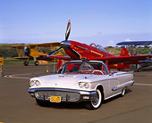 AUT 21 RK1516 01