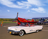 AUT 21 RK1517 07