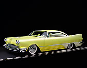 AUT 21 RK1533 04