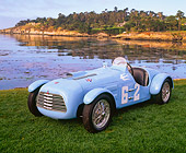 AUT 21 RK1543 02