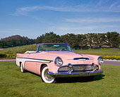 AUT 21 RK1544 06