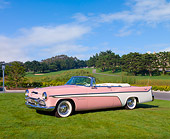 AUT 21 RK1546 02