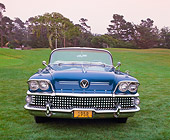AUT 21 RK1555 01