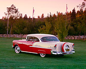 AUT 21 RK1560 05
