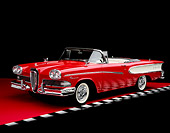AUT 21 RK1576 08