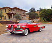 AUT 21 RK1579 02