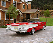AUT 21 RK1585 02