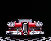 AUT 21 RK1587 20