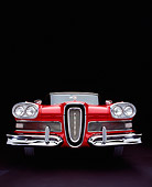 AUT 21 RK1588 03