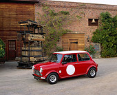 AUT 21 RK1593 07
