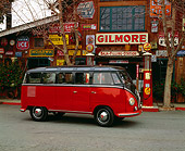 AUT 21 RK1614 02
