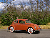 AUT 21 RK1627 01