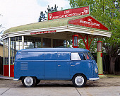AUT 21 RK1630 02