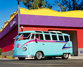 AUT 21 RK1635 03