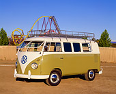 AUT 21 RK1639 03