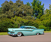 AUT 21 RK1643 01