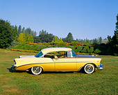 AUT 21 RK1647 01