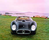 AUT 21 RK1655 03