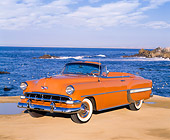 AUT 21 RK1664 07