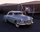 AUT 21 RK1671 01