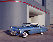 AUT 21 RK1696 02
