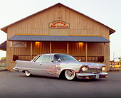 AUT 21 RK1704 05