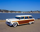 AUT 21 RK1713 02